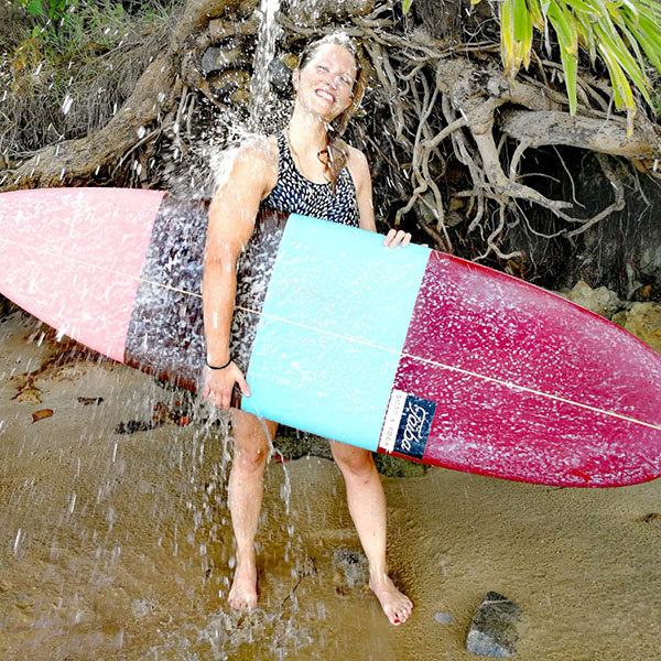 Guest experience – Eva: 7 reasons why I will return to Taíba Surf and Yoga